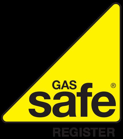 Gas Safe Plumber Southampton