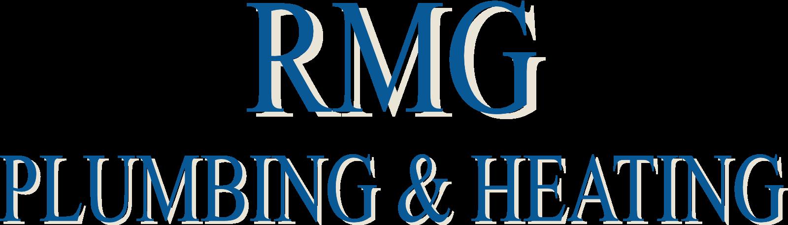 RMG Plumbing & Heating