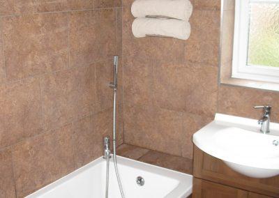 rmg bath 003