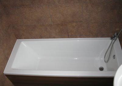 rmg bath 004